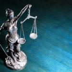 Litigation2